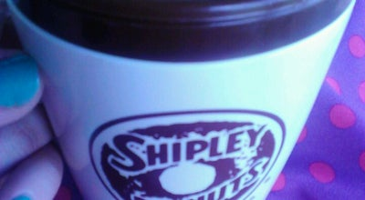 Photo of Donut Shop Shipley Donuts at 3555 Gulf Fwy, Dickinson, TX 77539, United States