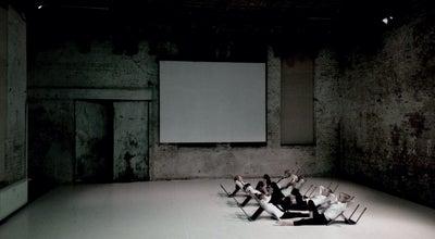 Photo of Indie Theater Dock 11 at Kastanienallee 79, Berlin 10435, Germany