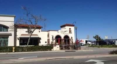 Photo of Italian Restaurant Verona Trattoria at 2485 Ventura Blvd, Camarillo, CA 93010, United States