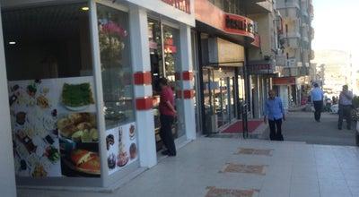Photo of Breakfast Spot Örnek Kahvaltı Salonu at Turkey