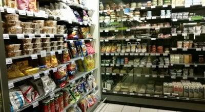 Photo of Convenience Store Albert Heijn to go at Station Maastricht, Maastricht 6221BT, Netherlands