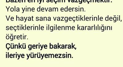Photo of Steakhouse Divan Kebap &Ugur Usta at Binevler Mah. 14 Nolu Cad. 31/f, Gaziantep 27000, Turkey
