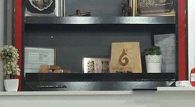 Photo of Diner Meydan Lokantası at Burdur, Turkey