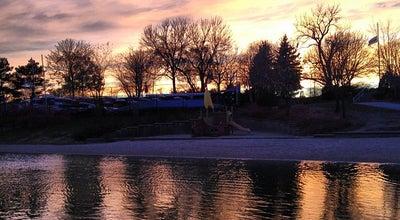 Photo of Park Lake Arlington Park at 2201 N Windsor Dr, Arlington Heights, IL 60004, United States