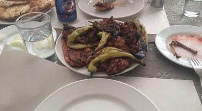 Photo of Australian Restaurant Çıtır Tavukçum at Şanlıurfa-diyarbakır Yolu, Şanlıurfa, Turkey