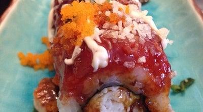 Photo of Sushi Restaurant Akasaka Sushi at 6196 Highland Dr, Murray, UT 84121, United States