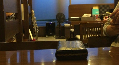 Photo of Ramen / Noodle House 彩宴空間ちゅんり at 島潟4205-1, 新発田市 957-0011, Japan