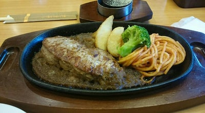 Photo of Steakhouse ステーキ宮 藤枝店 at Japan