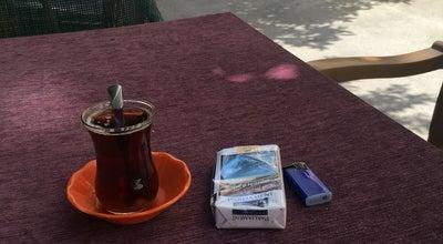 Photo of Breakfast Spot Arzu Çay Evi at Marmaris, Turkey