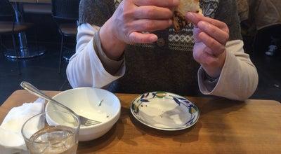 Photo of Italian Restaurant アロマヴィータ イオンモール羽生店 at 川崎2-381-3, 羽生市, Japan