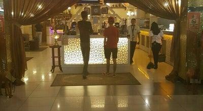 Photo of Music Venue Ali Baba Karoake at Tampoi, Johor Bahru 81200, Malaysia