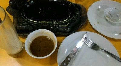Photo of Steakhouse Waroeng Steak & Shake at Jalan Pandega Karya No. 18a, Sleman, Indonesia