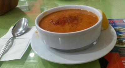 Photo of Diner Kongre Çorbacısı at Turkey