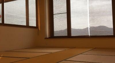 Photo of Spa 川辺の湯 安庵 at 中島1283-144, 岩出市 649-6245, Japan