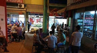 Photo of Tea Room 78.5 Çay Evi at Esentepe, Karabük 78100, Turkey