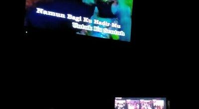 Photo of Karaoke Bar Song City Mega at Malaysia