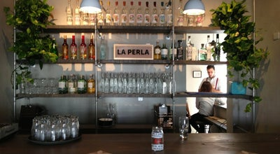 Photo of Wine Bar La Perla Mezcaleria Boutique at Colon #84, Torreón 27000, Mexico