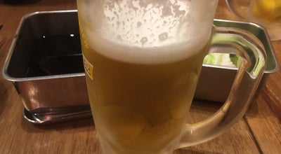Photo of Speakeasy 串かつ でんがな at 紅谷町4-22, 平塚市 254-0043, Japan
