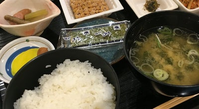 Photo of Spa 旭川健康ランド at 旭川市, Japan