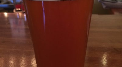 Photo of Brewery Druid City Brewing Company at 907 14th St, Tuscaloosa, AL 35401, United States