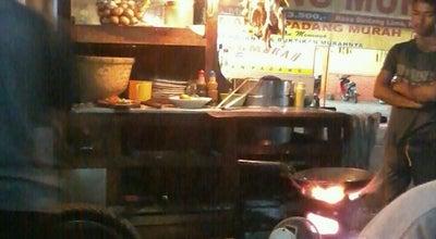 Photo of Ramen / Noodle House Bakmi Jawa Munggur at Jl Munggur, Indonesia