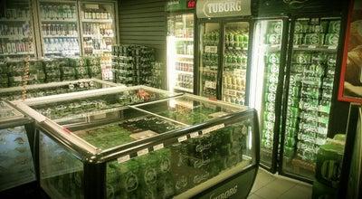 Photo of Convenience Store 7-Eleven at Nørrebrogade 42, København 2200, Denmark