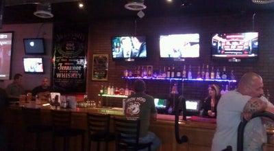 Photo of Bar Draft Picks Sports Grill at 15856 Imperial Hwy, La Mirada, CA 90638, United States