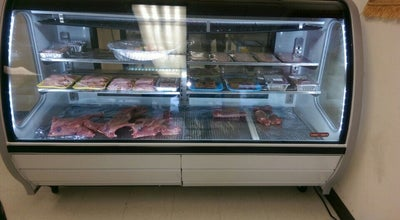 Photo of Butcher Halal Meat & Grocery at 4072 Jermantown Rd, Fairfax, VA 22030, United States