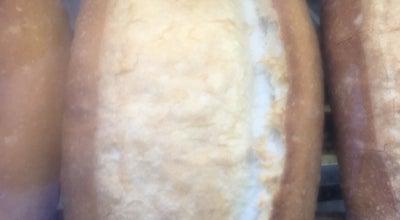 Photo of Bakery Meydan Ekmek Fırını at Turkey