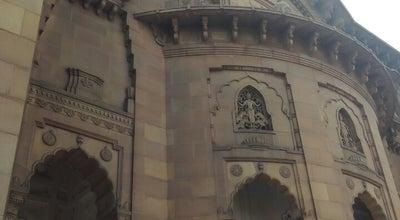 Photo of Hindu Temple Belur Math Temple at Belur, Howrah 711202, India