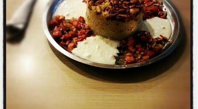 Photo of Falafel Restaurant Kebap Turkish Restaurant at Xi'an, Sh, China