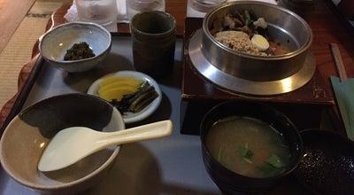 Photo of Japanese Restaurant 天下茶屋 河口湖分店「峠の茶屋」 at 富士河口湖町河口2494, 南都留郡 401-0304, Japan