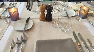 Photo of French Restaurant De Weerelt at Warandestraat, Turnhout 2300, Belgium