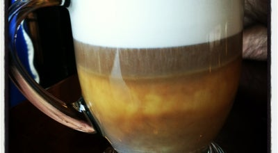 Photo of Coffee Shop Brownstone's Coffee at 55 Merrick Rd, Amityville, NY 11701, United States