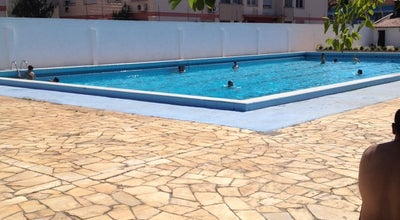 Photo of Pool Canoense at Dr Barcelos 1271, Canoas, Brazil