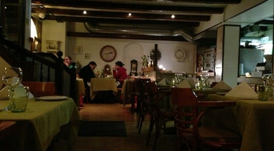 Photo of Italian Restaurant Pisa at Lækjargata 6b, Reykjavik 101, Iceland