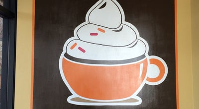 Photo of Coffee Shop yojo at Bradley, Menifee, CA 92586, United States