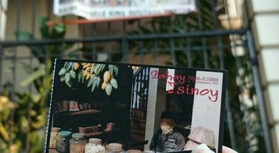 Photo of History Museum Bahay Tsinoy: Museum of Chinese in Philippine Life at 32 Anda St., Manila 1002, Philippines