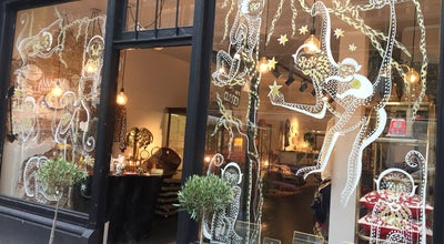 Photo of Accessories Store Anna + Nina at Gerard Doustraat 94, Amsterdam 1072 VX, Netherlands