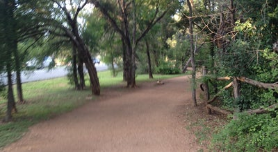 Photo of Other Great Outdoors Arbor Trails at Mopac/william Cannon, Austin, TX 78749, United States
