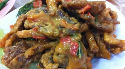 Photo of Vegetarian / Vegan Restaurant Living Seed Vegetarian Restaurant at Malaysia