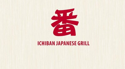 Photo of Sushi Restaurant Ichiban Japanese Grill & Sushi at 502 15th St, Tuscaloosa, AL 35401, United States