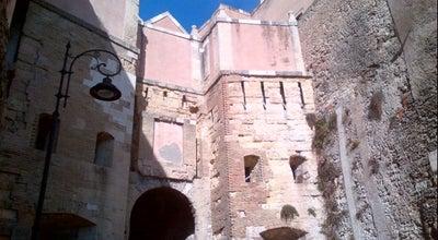 Photo of Art Gallery Cittadella Dei Musei at Piazza Arsenale, Cagliari 09124, Italy
