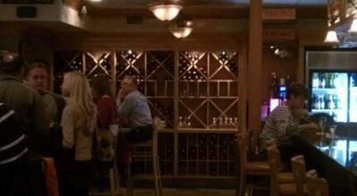 Photo of Italian Restaurant La Cantina Italiana at 911 Waverly St, Framingham, MA 01702, United States