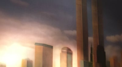 Photo of Deli / Bodega New Yorker Deli at 1140 Bay Street, Toronto, ON M5S 2B4, Canada