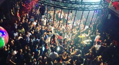 Photo of Nightclub Love Story at R. Araujo, 232, São Paulo 01220-020, Brazil