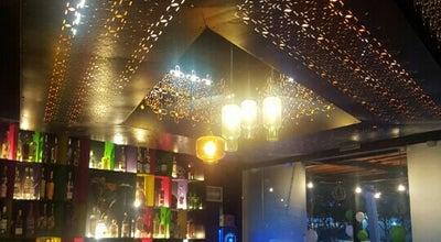 Photo of Cocktail Bar Don Libando at Paseo De Los Insurgentes #2220, Leon 37157, Mexico