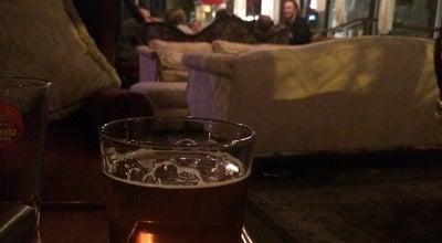 Photo of Bar 1864 Tavern at 290 California Ave, Reno, NV 89509, United States
