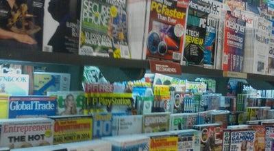 Photo of Bookstore Books-A-Million at 2934 Ryan St, Lake Charles, LA 70601, United States