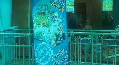 Photo of Theme Park Sarzamin-e Ajayeb | سرزمين عجايب at Kalantari Hwy, Mashhad, Iran